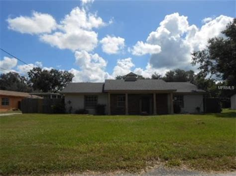 houses for sale in winter haven florida 396 coleman dr winter haven florida 33884 foreclosed home information foreclosure