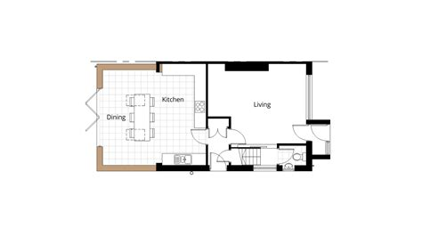 kitchen extension floor plans 100 kitchen extension floor plans contact for help