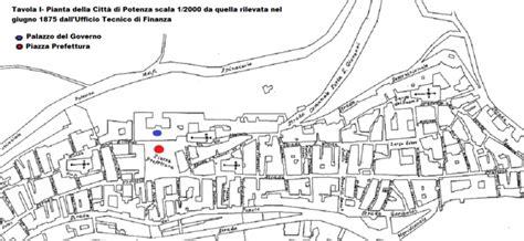 prefettura di venezia ufficio patenti prefettura di potenza ufficio patenti 28 images