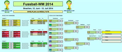 wm tabelle fu 223 weltmeisterschaft 2014 tabelle fli