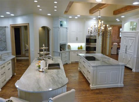 majestic kitchens baths vintage dining room ideas what are