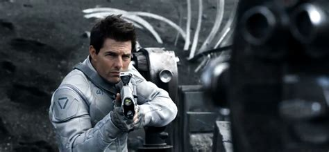 film tom cruise oblivion the cinema file 159 quot oblivion quot review