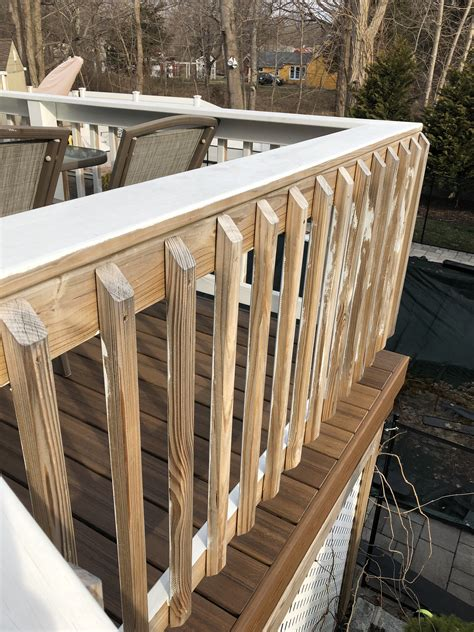 stain    deck  deck stain reviews ratings