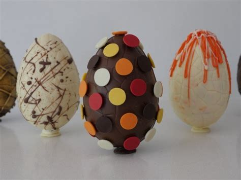 amazing easter eggs howtocookthat cakes dessert chocolate 5 amazing