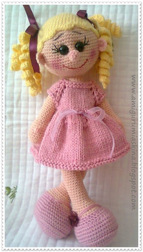 amigurumibbs blog join the world where yarn ends to be 1000 images about amigurumi on pinterest toys crochet