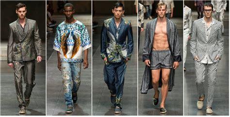 moda primavera 2016 hombre lo mejor de la moda hombres primavera verano 2016
