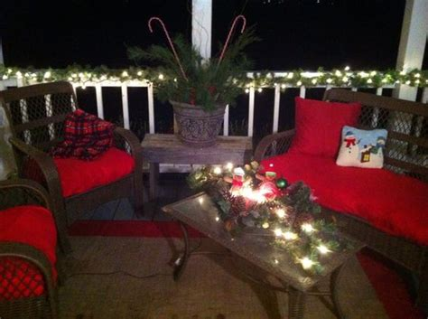 rite aid home design furniture transform your patio furniture for christmas for 10 00