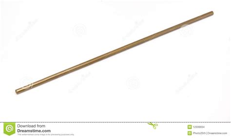 and sticj metal stick stock images image 12339934