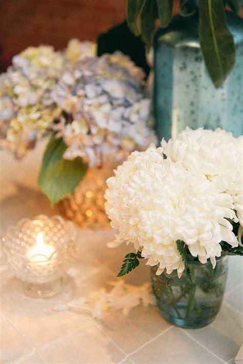 Handmade Nyc - handmade nyc wedding grace