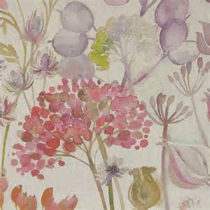 Upholstery Fabric Clearance Curtains In Hedgerow Fabric Autumn Hedgerowautumn