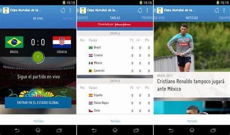 Calendario Eliminatorias Conmebol Rusia 2018 Pdf Los Partidos De La Copa Mundial De La Fifa Brasil 2014