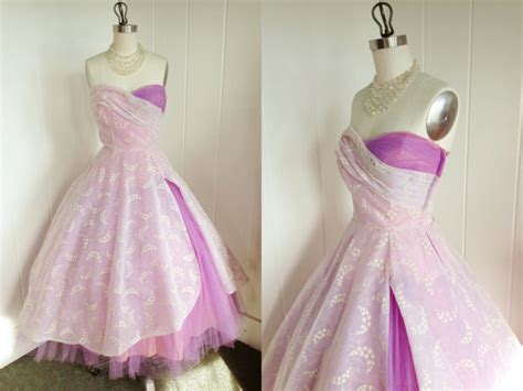 items similar to lavender chiffon and tulle flower items similar to 1950s vintage purple tulle and chiffon