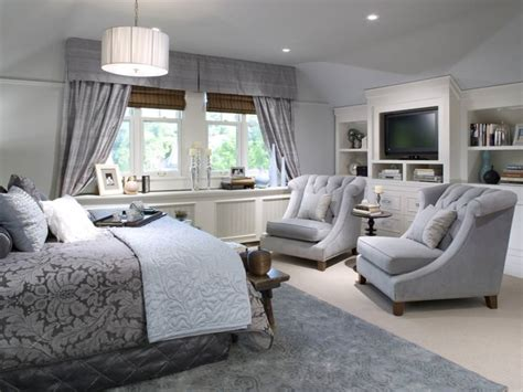 design a master suite 29 elegant master bedroom designs decorating ideas