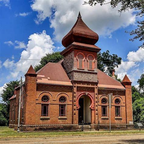 moorish revival architecture wikipedia 17 best ideas about moorish revival on pinterest