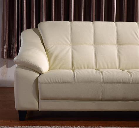 low cost sofa set happen low back sofa nurani