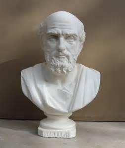 Big Vases Hippocrate Lorenzi Mouleur Statuaire