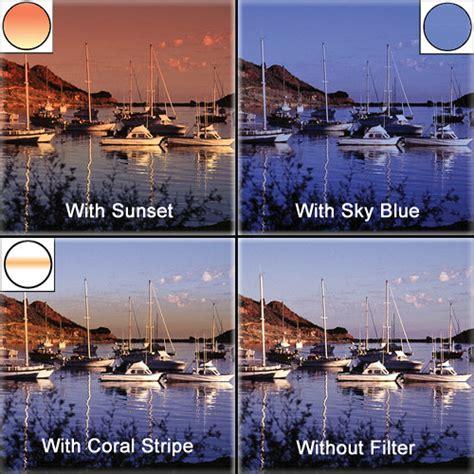 Filters 100x150 Sky Blue Set filters 4x6 quot sky resin filter set set resin sky b h