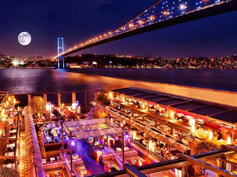 Detox Istanbul by Where To Retox And Detox In Style