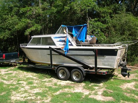 aluminum fishing boat paint removing paint from an aluminum boat the hull truth