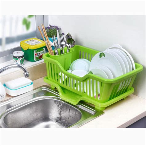 the sink dish drying rack genius style of the sink dish drying rack trends4us