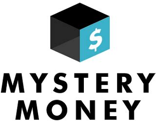 Win Money Sweepstakes - banana republic mystery money sweepstakes instant win game over 45 080 prizes