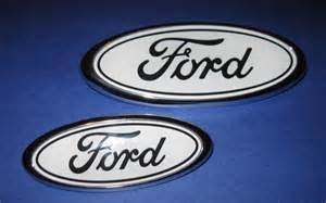Custom Ford Emblems For Sale Custom Ford Emblems Ky Page 5 Ranger