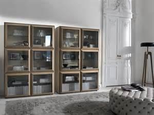 vetrine moderne per soggiorno vetrinette da soggiorno moderne duylinh for