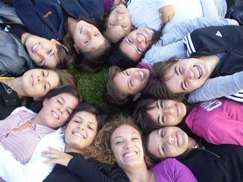 soggiorni all estero inpdap inpdap vacanze studio dai 7 fino ai 17 anni