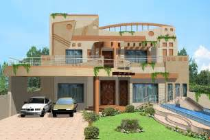 front elevation 3d front elevation of house good decorating ideas