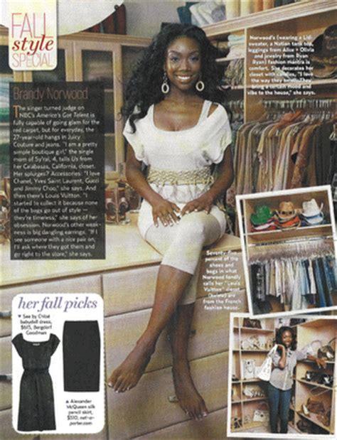 Kimora Simmons Closet by Fashion Euphoria Closet Cases Kimora And