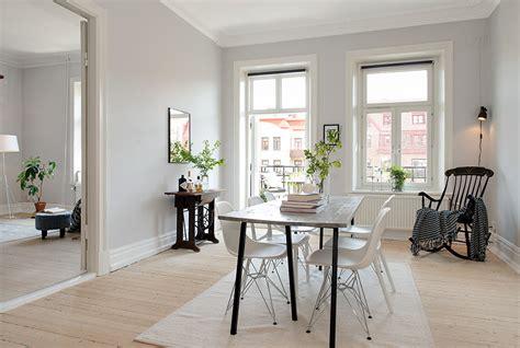 d 233 coration appartement moderne et ancien