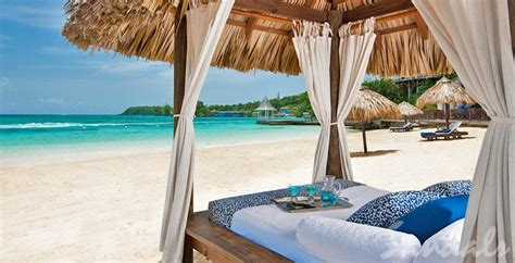 bed on the beach beach bed romantic www imgkid com the image kid has it