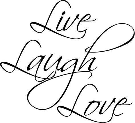 love live coloring pages live laugh love coloring pages bubble letters coloring pages