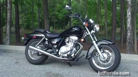 Suzuki For Sale Motorcycle Used 2010 Suzuki Gz250 Motorcycles For Sale Ft