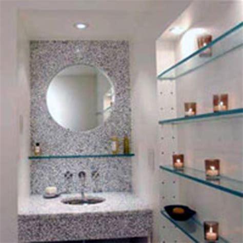 mensole di vetro per bagno nuova cristalvetri vetreria a barletta dal 1960
