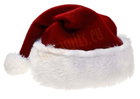 burgundy santa s hat santa suits