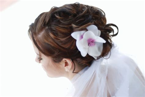 wedding hair ipswich qld wedding hair ipswich wedding hair ipswich wedding hair