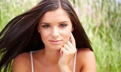 haircut groupon sydney jubilee hair beauty up to 63 off sydney olympic