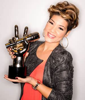 discography tessanne chin tessane chin mr killa quot rolly polly quot and more labor day