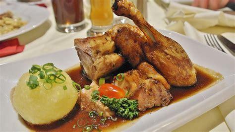 cucina tipica vietnamita i 5 migliori ristoranti di berlino dove mangiare cucina