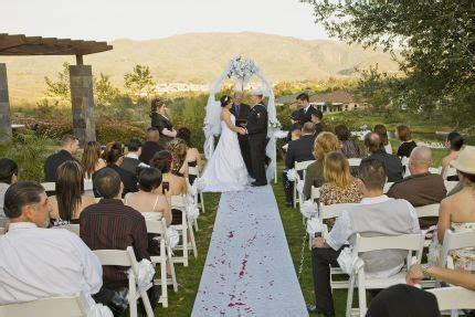 wedding receptions in corona ca wedgewood glen corona ca 92883 receptionhalls
