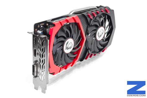 Diskon Msi Geforce Gtx 1050 Ti 4gb Ddr5 Oc review tarjeta gr 225 fica msi geforce gtx 1050 ti gaming x rendimiento y eficiencia para