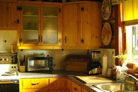 heartland house 1000 id 233 es sur le th 232 me heartland ranch sur pinterest heartland amber marshall et