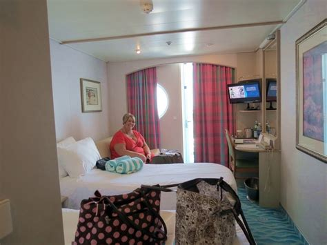 sky room pictures photo of sky cruise on may 11 2015 balcony room 9066 exceptional