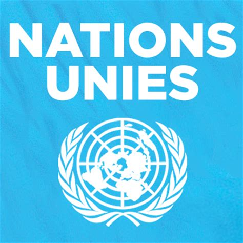 si鑒e des nations unies nations unies arts et voyages