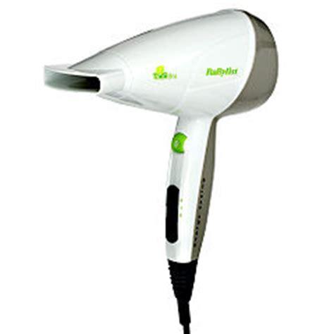 Babyliss Eco Hair Dryer 5137u babyliss hairdryers