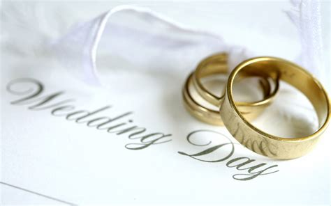Wedding Bands In Maryland by Industry Insights From Fusion Wedding Planner Dc Maryland