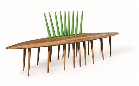 designboom benches list bench designboom com