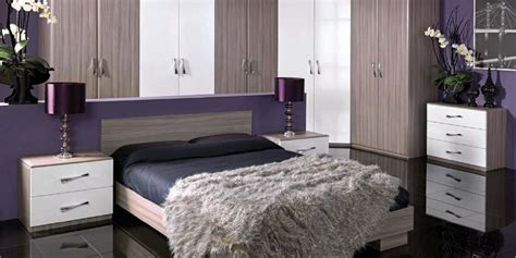 alpha bedrooms kitchens fitted bedrooms oldham rochdale ashton surrounding areas