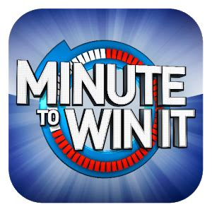 minute to win it template welcome mr santiago s history class